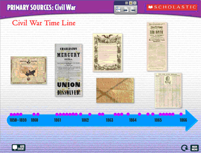 http://www.scholastic.com/content/images/articles/w/whiteboards/civilwar_timeline.jpg